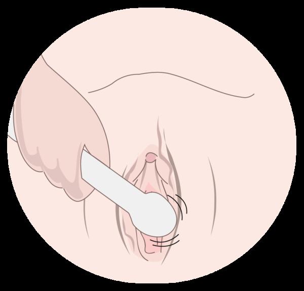 Proper masturbation techniques orgasm